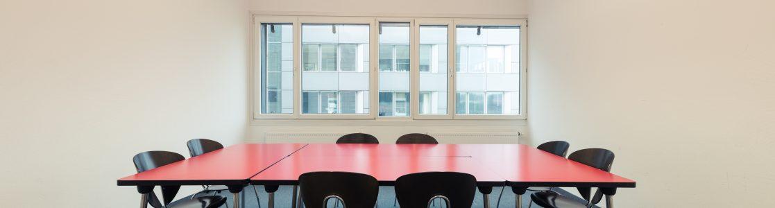 KOMED Veranstaltungen - Raum 308 - Veranstaltungsraum in Köln