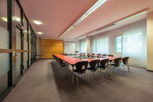 KOMED Veranstaltungen - Raum 222 - Veranstaltung in Köln
