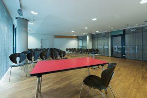 KOMED Veranstaltungen - Raum 020 Veranstaltung in Köln