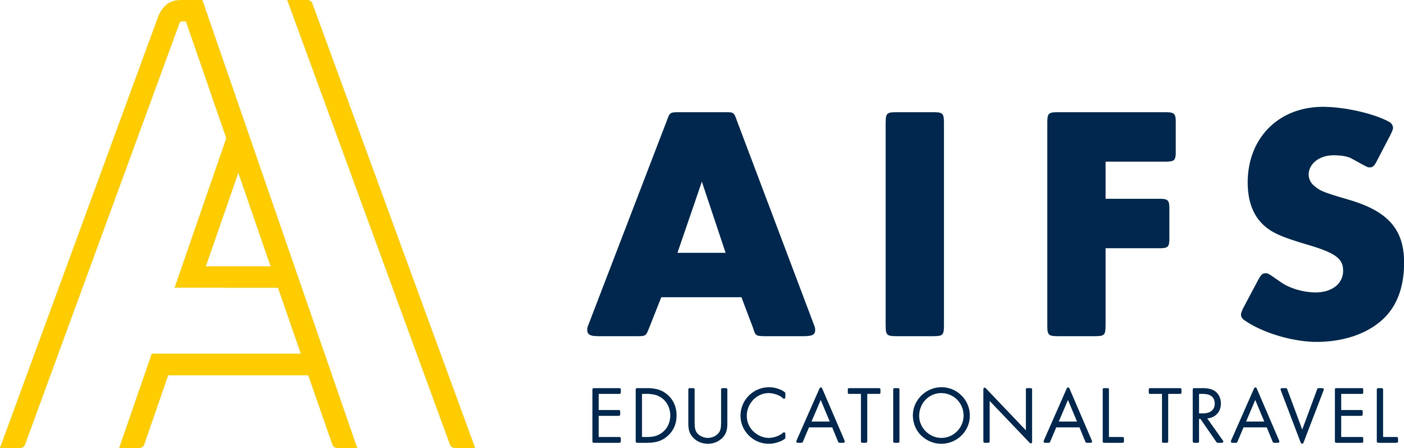 AIFS Deutschland GmbH