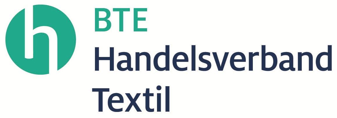 BTE Handelsverband Textil