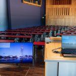 KOMED Veranstaltungen - IT-Service