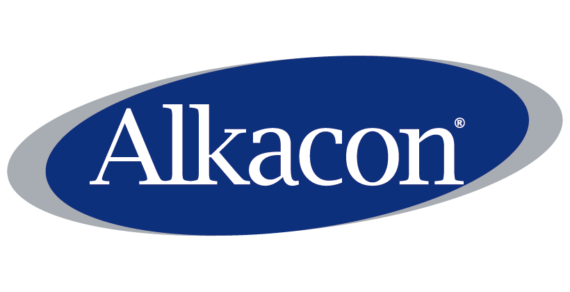 Alkacon Software GmbH